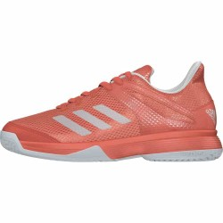 adidas Adizero Club Junior-20