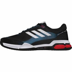 adidas Barricade Club Clay-20
