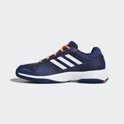 adidas Barricade Club Women-20