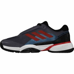adidas Barricade Club xJ Junior-20