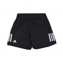 adidas Boys club shorts sort-20