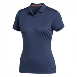 adidas Club Polo Woman-20