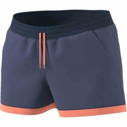 adidas Club Short Woman-20