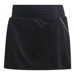 adidas Club skirt sort-20