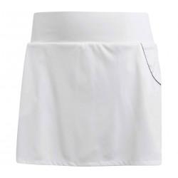 adidas Club skirt hvid-20