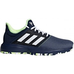 adidas GameCourt M multicourt-20