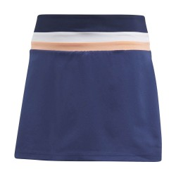 adidas girls Club skirt-20