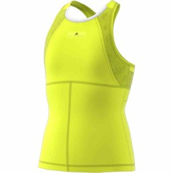 adidas girls Stella McCartney tank top-20