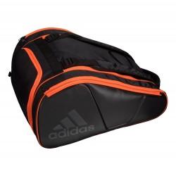 adidasracketbagprotourpadeltaske-20