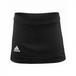 Adidas skirt girl-20