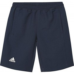 adidas T16 CC Shorts boy-20