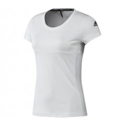 Adidas T16 TEE women-20