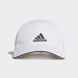 AdidasBaseballCaphvid-20