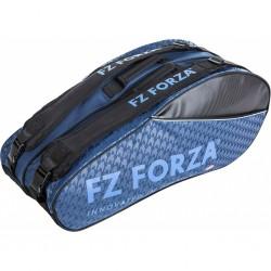 FZ Forza Arkano 9 pcs. racket bag-20