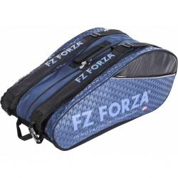 FZ Forza Arkansas 15 pcs. racket bag-20