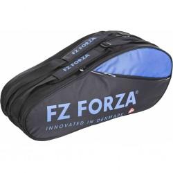 FZ Forza Ark racket bag black-20