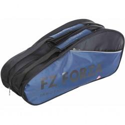 FZ Forza Ark racket bag estate blue-20