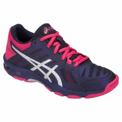 Asics Gel-Beyond 5 (Womens)-20
