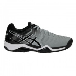 Asics Gel-Resolution 7 Clay-20