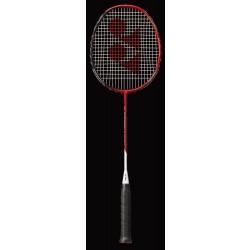 Yonex Astrox 88 D rød 4U-20
