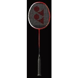 Yonex Astrox 88 S rød 4U-20