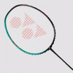 Yonex Astrox 88 S 3U-20