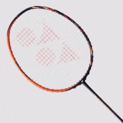 Yonex Astrox 99-20
