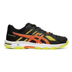 Asics Gel-Beyond 5 Men-20