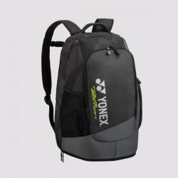 Yonex BAG 9812EX Pro Backpack black-20
