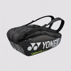 YONEX BAG 9826 black-20