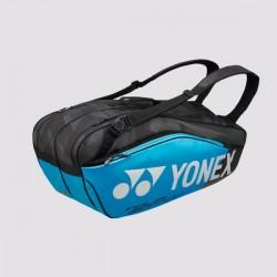 YONEX BAG 9826 INFINITE BLUE-20