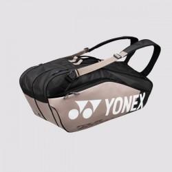 YONEX BAG 9826 Platinum-20