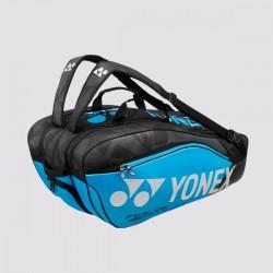 Yonex bag 9829 Infinite blue-20