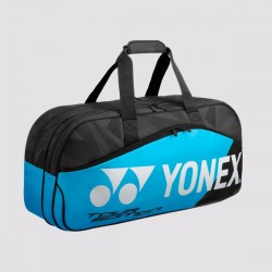 Yonex bag 9831 Tournament bag-20