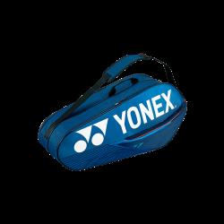 Yonex Team racketbag 42026EX deep blue-20