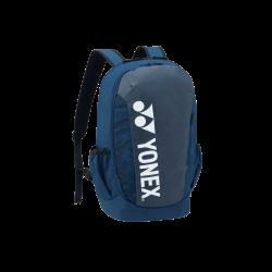 YonexTeambackpackS42112SEXdeepblue-20