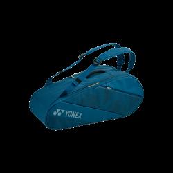 YONEX Active racketbag 6pcs 82026EX peacock blue-20