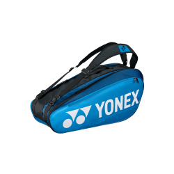 YonexProRacketbag6pcs92026EXdeepblue-20