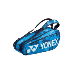 YonexProRacketbag6pcs92026EXwaterbluebadmintontennistaske-20