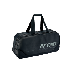 YonexProTournamentbag92031WEXblack-20