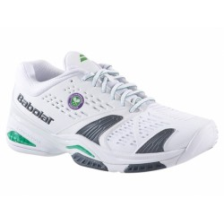 Babolat SFX All Court M Wimbledon-20