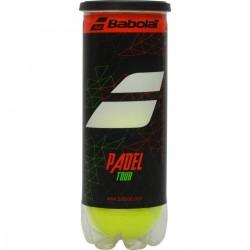 Babolat Padel Tour-20