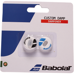 Babolat Custom Damp-20
