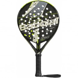 Babolat Defience Carbon Padel-20