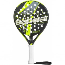 Babolat Defience Padel-20