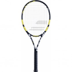 Babolatevoke102tennisketsjer-20