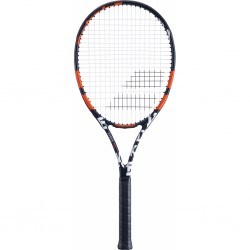 Babolatevoke105tennisketsjer-20
