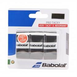 Babolat Pro Team overgrip-20