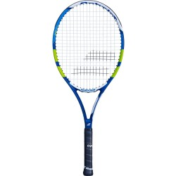 Babolat pulsion 102 NEW-20