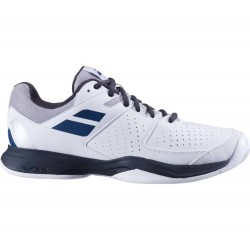 Babolat Pulsion All Court men-20